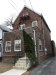 Photo of 242 South 10th Avenue, Mount Vernon, NY 10550 (MLS # 4746489)