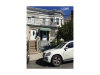 Photo of 633 East 234th Street, Bronx, NY 10466 (MLS # 4746878)