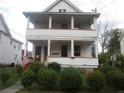 Photo of 17 Wallkill Avenue, Middletown, NY 10940 (MLS # 4747231)