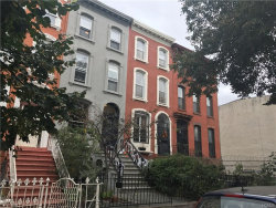 Photo of 446 Classon Avenue, Brooklyn, NY 11238 (MLS # 4747307)