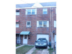 Photo of 320 South 6th Avenue, Mount Vernon, NY 10550 (MLS # 4747343)
