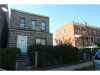 Photo of 1032-1034 East 224th Street, Bronx, NY 10466 (MLS # 4747662)