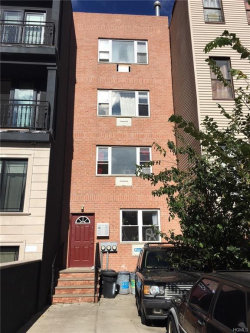 Photo of 1411 Pacific Street, Brooklyn, NY 11213 (MLS # 4748434)