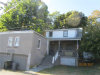 Photo of 13 Edward Street, Highland Falls, NY 10928 (MLS # 4748652)