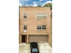 Photo of 80-40 Cypress Avenue, call Listing Agent, NY 11385 (MLS # 4748821)