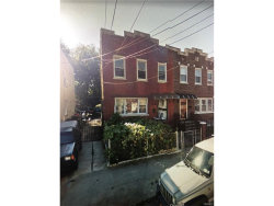 Photo of 17744 106 Avenue, call Listing Agent, NY 11433 (MLS # 4749132)