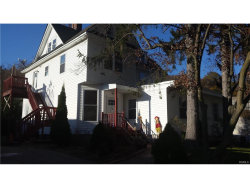 Photo of 7 Washington Avenue, Suffern, NY 10901 (MLS # 4749349)