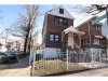 Photo of 1814 Edenwald Avenue, Bronx, NY 10466 (MLS # 4749574)