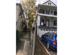 Photo of 38 Loring Avenue, Yonkers, NY 10704 (MLS # 4749660)