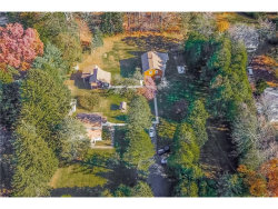 Photo of 42 Camp Hill Road, Pomona, NY 10970 (MLS # 4749949)