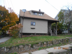 Photo of 9 Charles Street, Middletown, NY 10940 (MLS # 4750035)