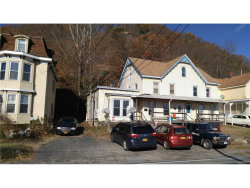 Photo of 77 West Main Street, Port Jervis, NY 12771 (MLS # 4750457)