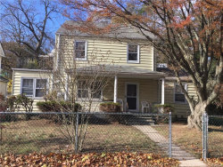 Photo of 69 Valley Road, White Plains, NY 10604 (MLS # 4750608)