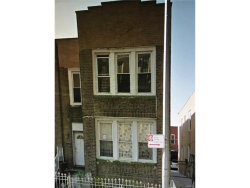 Photo of Bronx, NY (MLS # 4750679)