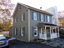 Photo of 15 Wait Street, Walden, NY 12586 (MLS # 4750691)