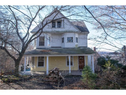 Photo of 60 Main Street, Hastings-on-Hudson, NY 10706 (MLS # 4750828)