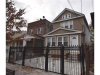 Photo of 4109 Bronxwood Avenue, Bronx, NY 10466 (MLS # 4750909)
