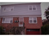 Photo of 2 Montague Street, Yonkers, NY 10703 (MLS # 4752259)