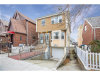Photo of 3959 Hill Avenue, Bronx, NY 10466 (MLS # 4752305)