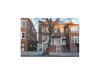 Photo of 642 Barretto Street, Bronx, NY 10474 (MLS # 4752361)