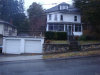 Photo of 304 Decatur Avenue, Peekskill, NY 10566 (MLS # 4752419)