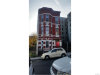 Photo of 862 East 164th Street, Bronx, NY 10459 (MLS # 4752433)