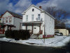 Photo of 178 Front Street, Port Jervis, NY 12771 (MLS # 4752592)