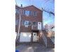 Photo of 3313 Rombouts Avenue, Bronx, NY 10475 (MLS # 4752640)