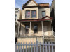Photo of 2069 Anthony Avenue, Bronx, NY 10457 (MLS # 4752657)