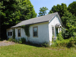 Photo of 1064 State Route 32, Wallkill, NY 12589 (MLS # 4752671)