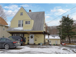 Photo of 146 Orange Turnpike, Sloatsburg, NY 10974 (MLS # 4752729)