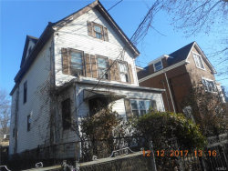 Photo of 441 South 8th Avenue, Mount Vernon, NY 10550 (MLS # 4752820)