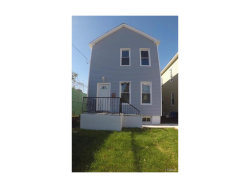 Photo of 464 South 7th Avenue, Mount Vernon, NY 10550 (MLS # 4753034)