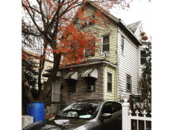 Photo of 115 South 11th Avenue, Mount Vernon, NY 10550 (MLS # 4753090)