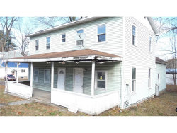 Photo of 244 Canal Street, Ellenville, NY 12428 (MLS # 4753623)