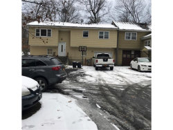 Photo of 141 West Clarkstown Road, New City, NY 10956 (MLS # 4753748)