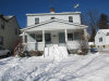 Photo of 63 Halstead Avenue, Port Chester, NY 10573 (MLS # 4800505)