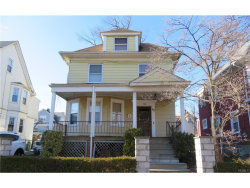 Photo of 40 Jackson Street, New Rochelle, NY 10801 (MLS # 4800590)