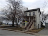 Photo of 136 Wells Street, Peekskill, NY 10566 (MLS # 4800714)