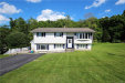 Photo of 8 Sears Road, Monroe, NY 10950 (MLS # 4801625)