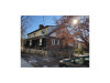 Photo of 1566 Nepperhan Avenue, Yonkers, NY 10703 (MLS # 4801975)