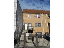Photo of 705 East 183rd Street, Bronx, NY 10458 (MLS # 4802422)