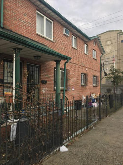 Photo of 105-57 155 Street, call Listing Agent, NY 11433 (MLS # 4803104)