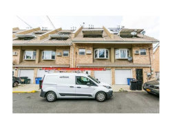 Photo of 173-23 124 Avenue, call Listing Agent, NY 11434 (MLS # 4803782)