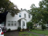Photo of 27 Lake Avenue, Middletown, NY 10940 (MLS # 4803869)