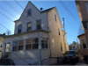Photo of 236 South 9th Avenue, Mount Vernon, NY 10550 (MLS # 4804129)