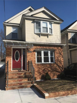 Photo of 8727 98 Street, call Listing Agent, NY 11421 (MLS # 4804897)