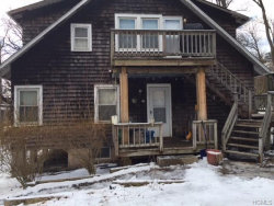Photo of 860 South Route 9w, Congers, NY 10920 (MLS # 4805306)