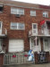 Photo of 1239 Croes Avenue, Bronx, NY 10472 (MLS # 4806503)