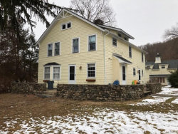 Photo of 104 Titicus Road, North Salem, NY 10560 (MLS # 4807005)